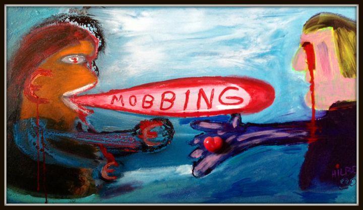 8064094_mobbing1